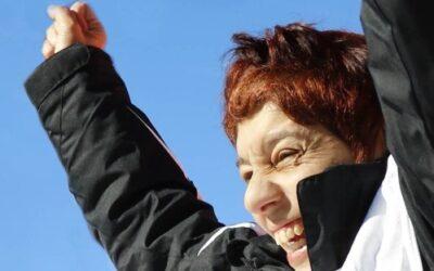 Viviana Cozzani