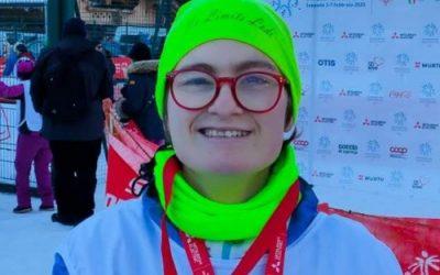 Michela Manzotti